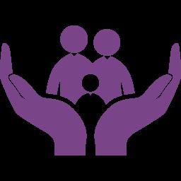 להתגרש ולהישאר משפחה